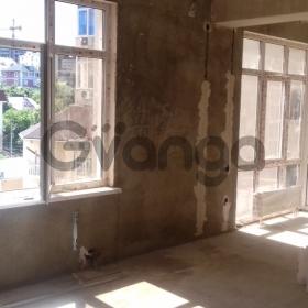 Продается квартира 2-ком 43.68 м² Волжская