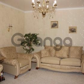 Продается квартира 3-ком 62 м² Волгоградская