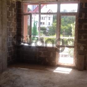Продается квартира 2-ком 54 м² Теневой