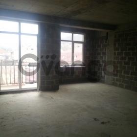 Продается квартира 2-ком 47 м² Следопытов
