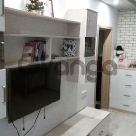 Продается квартира 1-ком 47 м² Бакинская ул., д. 37г