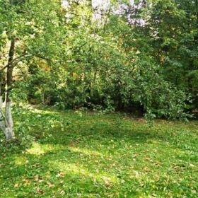 Продается земельный участок Пржевальского ул.