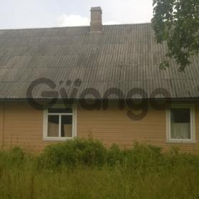 Дом на хуторе со всеми удобствами, 2 Га земли