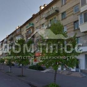 Продается квартира 1-ком 31 м² Труда бульв