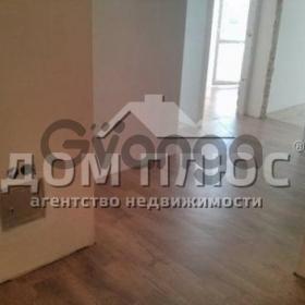 Продается квартира 2-ком 57 м² Наумовоча Владимира ул. (Антонова-Овсеенко)