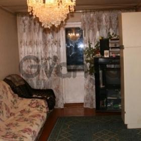 Сдается в аренду комната 2-ком 50 м² Сиреневая,д.14