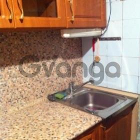 Сдается в аренду квартира 2-ком 45 м² Локомотивный,д.2