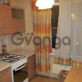 Сдается в аренду квартира 2-ком 54 м² Дзержинского,д.29