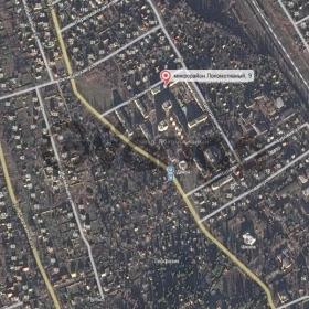 Сдается в аренду квартира 2-ком 51 м² Локомотивный,д.9