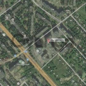Сдается в аренду квартира 1-ком 36 м² Баранова,д.12Астр12А