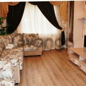 Сдается в аренду квартира 2-ком 48 м² Босова,д.7стр7