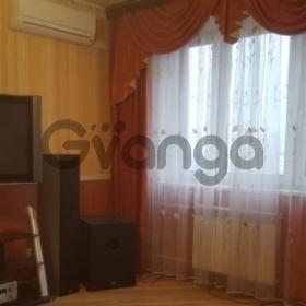 Сдается в аренду квартира 2-ком 62 м² Варшавское,д.160, метро Аннино