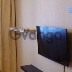 Сдается в аренду квартира 1-ком 39 м² д.24к1, метро Чертановская