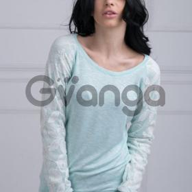 Мега Распродажа. Женская одежда. Освобождение складов!