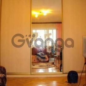 Сдается в аренду квартира 1-ком 35 м² ул. Северная, 18