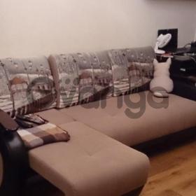 Сдается в аренду квартира 1-ком 37 м² Шоссейная,д.40к1, метро Печатники