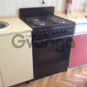 Сдается в аренду квартира 2-ком 45 м² Новочеркасский,д.10, метро Марьино