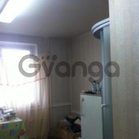 Продается квартира 1-ком 23 м² Филаретовская,д.1132, метро Речной вокзал