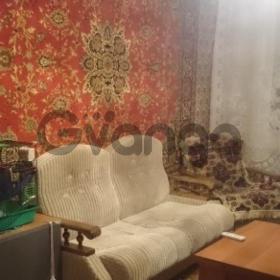 Продается квартира 3-ком 57 м² 234,д.5к2