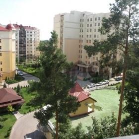 Продается квартира 4-ком 298 м² Лобановского ул., д. 21