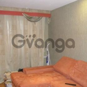 Продается квартира 2-ком 44 м² Ханты-Мансийская улица, 39А