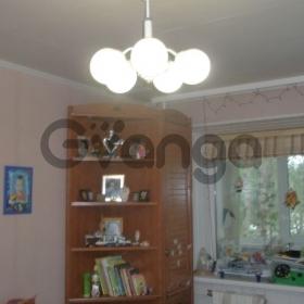 Продается квартира 3-ком 53 м² улица Менделеева, 2