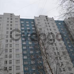 Продается квартира 2-ком 60 м² улица Ленина, 34