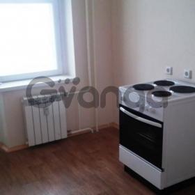 Продается квартира 1-ком 39 м² Таёжная улица, 2