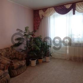 Продается квартира 2-ком 53 м² улица Ленина, 9к1