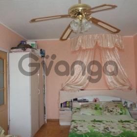 Продается квартира 1-ком 39 м² Интернациональная улица, 13