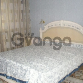 Продается квартира 3-ком 76 м² улица Нефтяников, 85