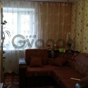 Продается комната 1-ком 20 м² Озерная улица, 1