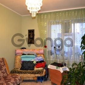 Продается квартира 1-ком 41 м² улица Ленина, 36Б