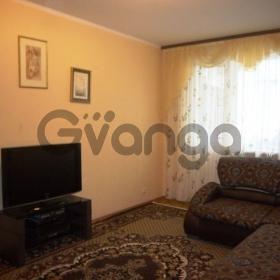 Продается квартира 2-ком 59 м² улица Ленина, 34