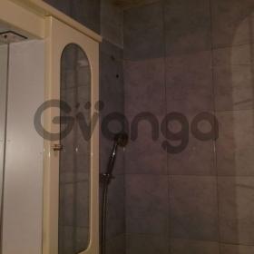 Продается квартира 2-ком 55 м² Интернациональная улица, 47