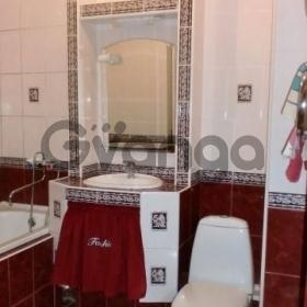 Продается квартира 2-ком 45 м² улица Мира, 70