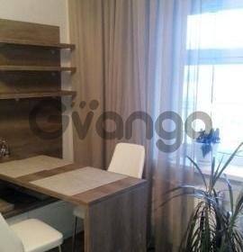Продается квартира 2-ком 55 м² улица Мусы Джалиля, 18