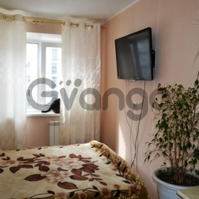 Продается квартира 2-ком 44 м² улица Ленина, 29А