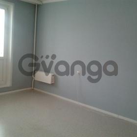 Продается квартира 2-ком 52 м² улица Ленина, 19