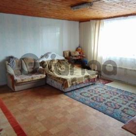 Продается дом 400 м² улица Зырянова, 14