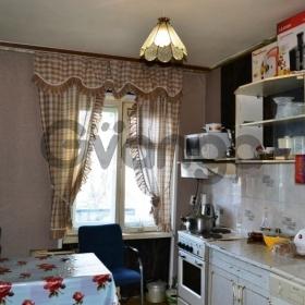 Продается квартира 2-ком 47 м² Интернациональная улица, 30