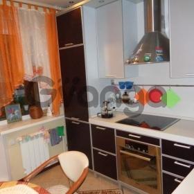 Продается квартира 2-ком 55 м² Ханты-Мансийская улица, 9