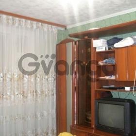 Продается квартира 3-ком 90 м² Интернациональная улица, 17А