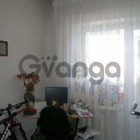 Продается квартира 4-ком 86 м² Интернациональная улица, 43