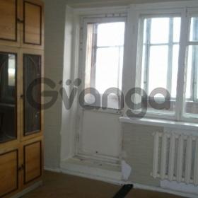 Продается квартира 2-ком 53 м² Северная улица, 8