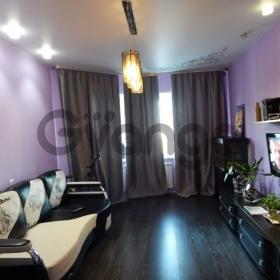 Продается квартира 4-ком 86 м² Интернациональная улица, 51