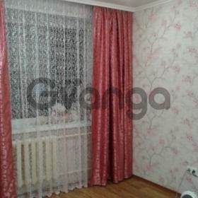 Продается квартира 1-ком 39 м² улица 60 лет Октября, 49