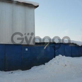 Продается дом 2-ком 100 м² Ханты-Мансийский АО, СНТ Надежда