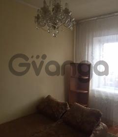 Продается квартира 2-ком 61 м² проспект Победы, 14А
