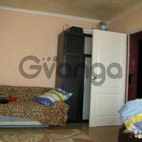 Продается квартира 1-ком 34 м² Интернациональная улица, 18